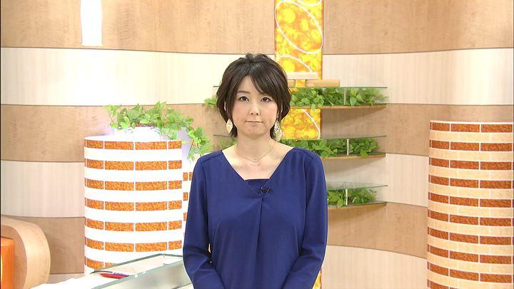 akimoto20130203_10.jpg