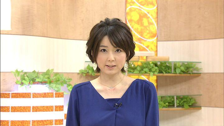 akimoto20130203_11.jpg