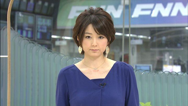akimoto20130203_13.jpg