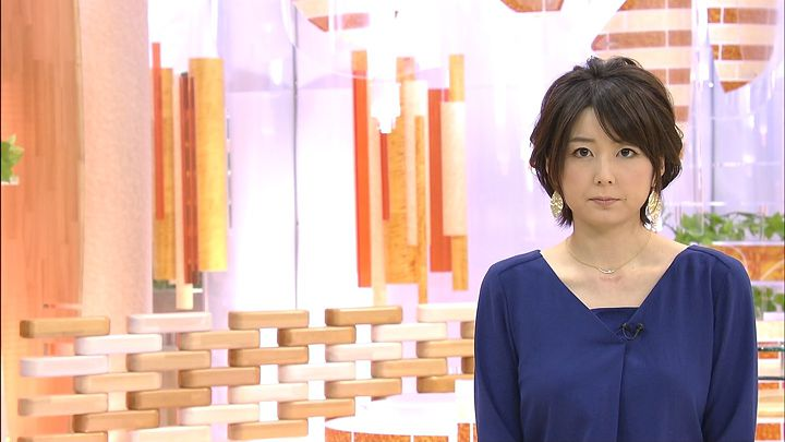 akimoto20130203_17.jpg