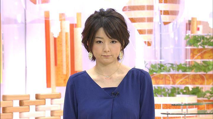 akimoto20130203_18.jpg