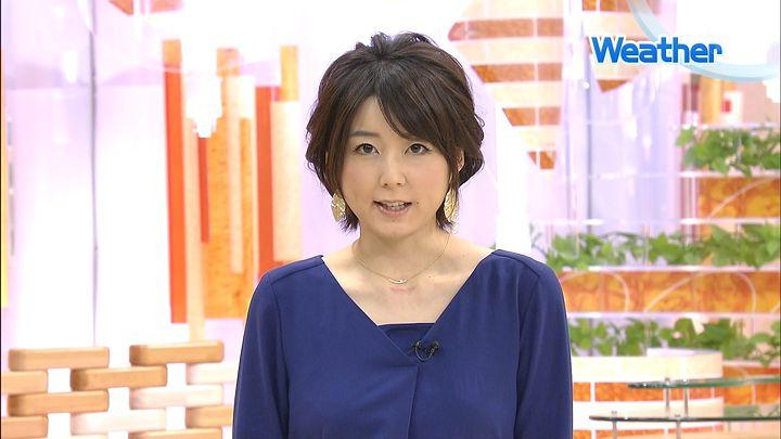 akimoto20130203_19.jpg