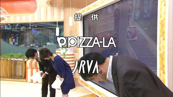 akimoto20130203_23.jpg