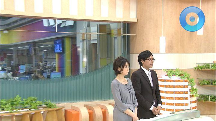 akimoto20130210_01.jpg