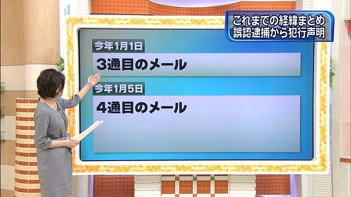 akimoto20130210_05.jpg