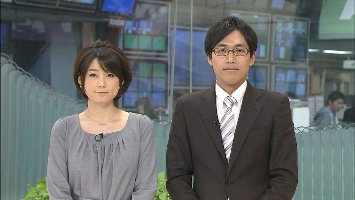 akimoto20130210_07.jpg