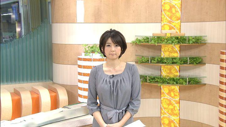 akimoto20130210_08.jpg