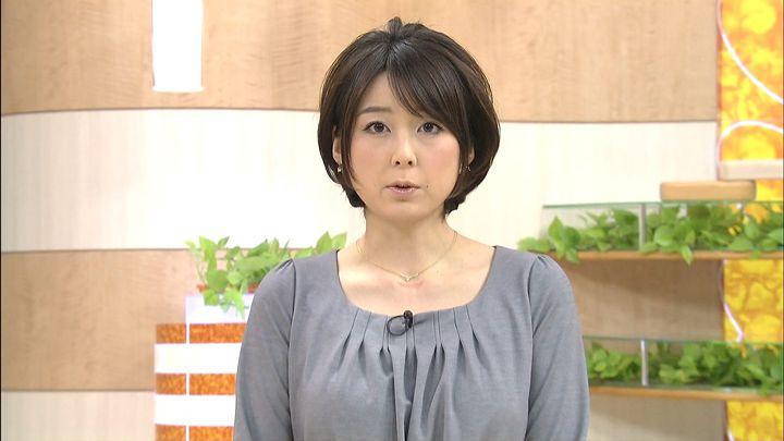 akimoto20130210_09.jpg