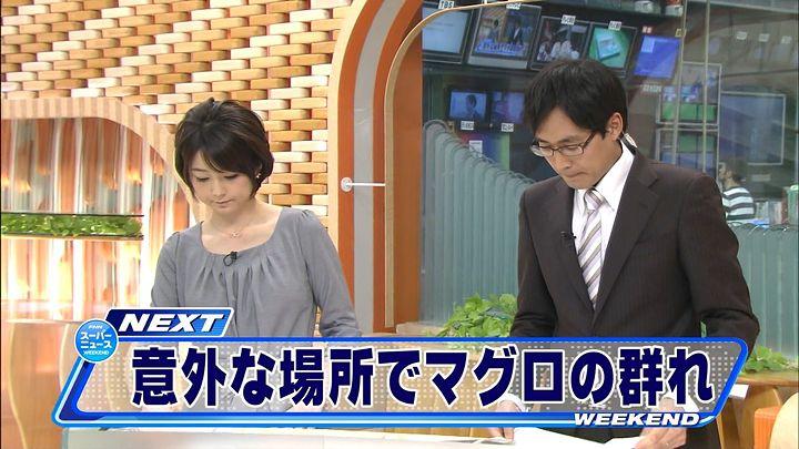 akimoto20130210_12.jpg