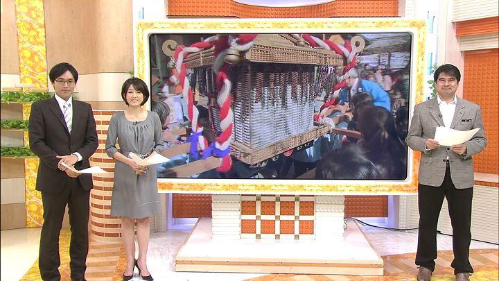 akimoto20130210_19.jpg