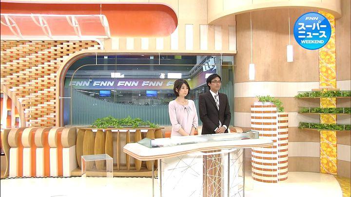 akimoto20130217_01.jpg