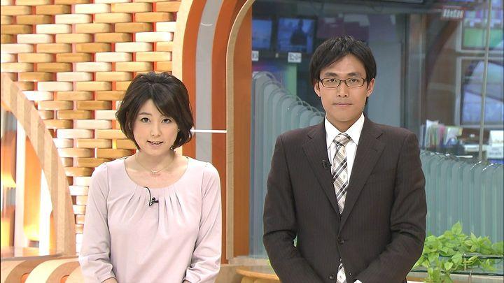 akimoto20130217_09.jpg