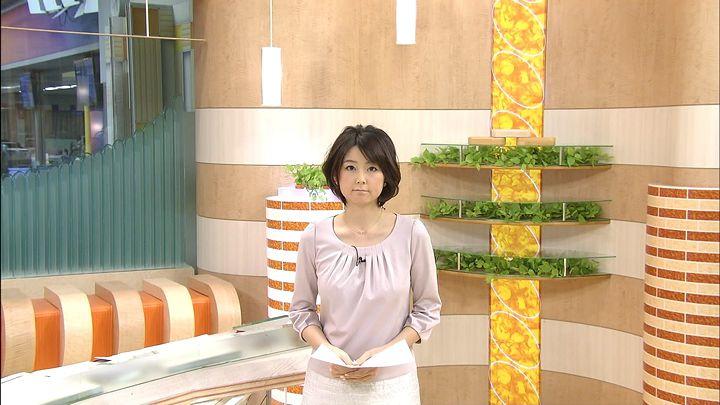 akimoto20130217_10.jpg