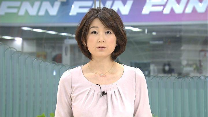 akimoto20130217_17.jpg