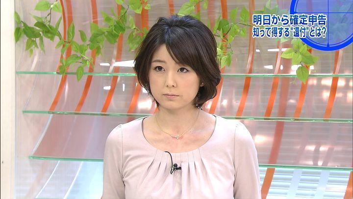 akimoto20130217_24.jpg