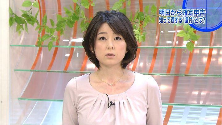 akimoto20130217_25.jpg