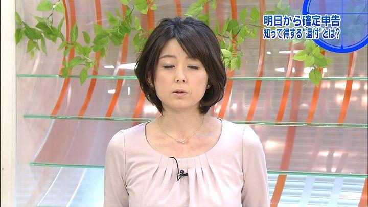 akimoto20130217_26.jpg