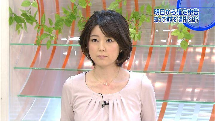 akimoto20130217_28.jpg