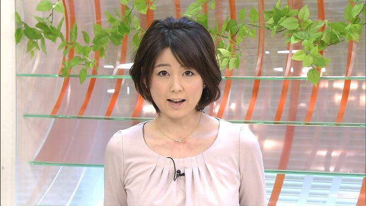 akimoto20130217_30.jpg