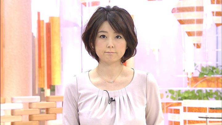 akimoto20130217_31.jpg