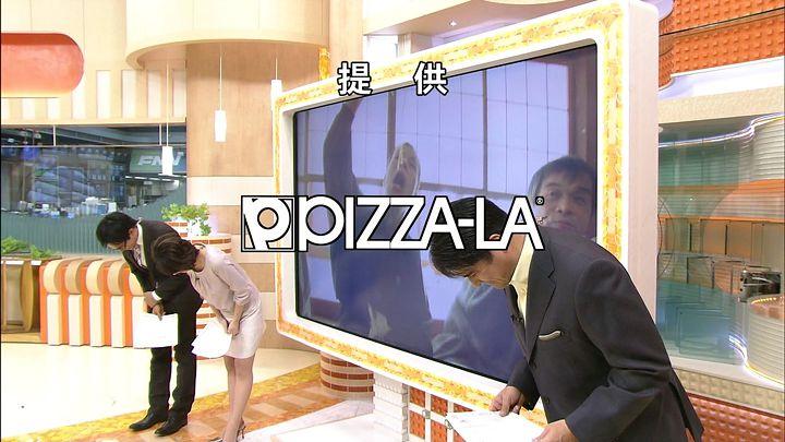 akimoto20130217_36.jpg
