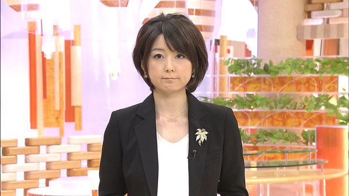 akimoto20130223_13.jpg