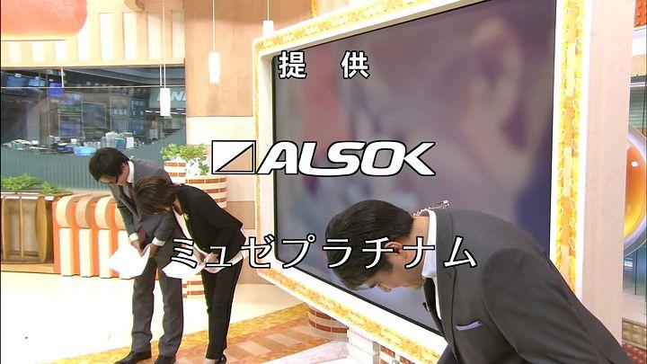 akimoto20130223_18.jpg