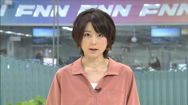akimoto20130224_07.jpg