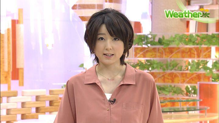 akimoto20130224_10.jpg