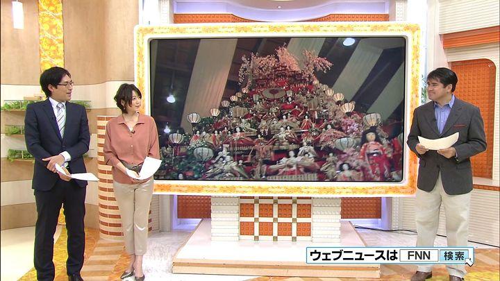 akimoto20130224_13.jpg