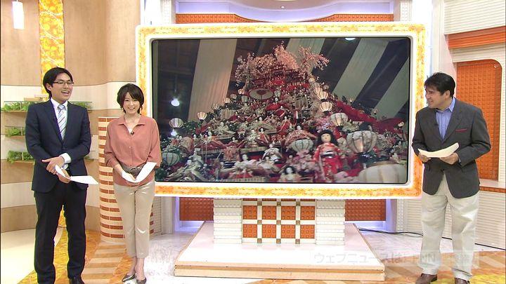 akimoto20130224_14.jpg