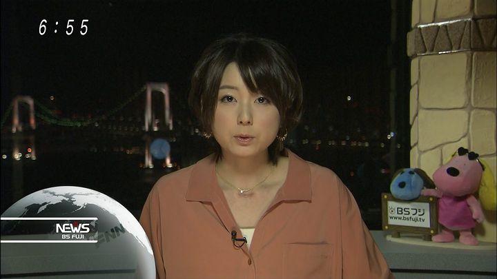 akimoto20130224_17.jpg