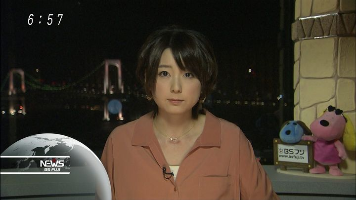 akimoto20130224_18.jpg