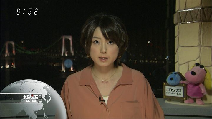 akimoto20130224_20.jpg