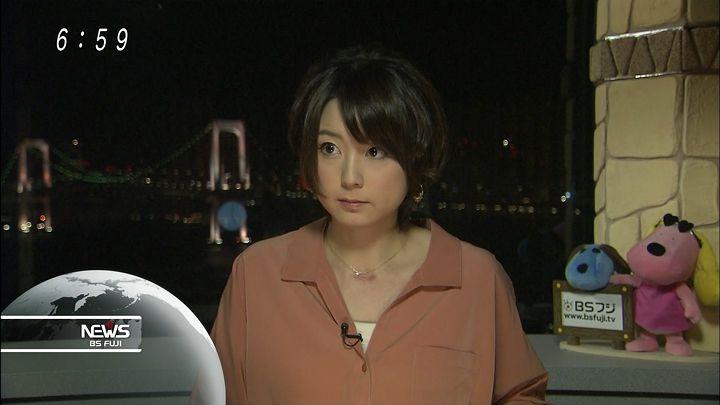 akimoto20130224_21.jpg