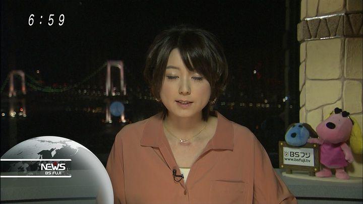 akimoto20130224_22.jpg