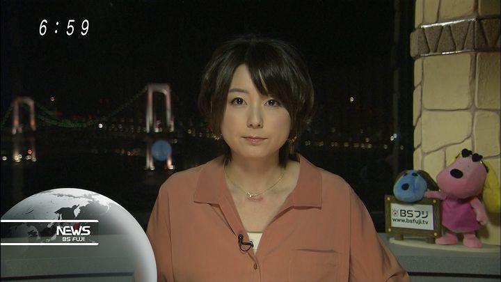 akimoto20130224_24.jpg