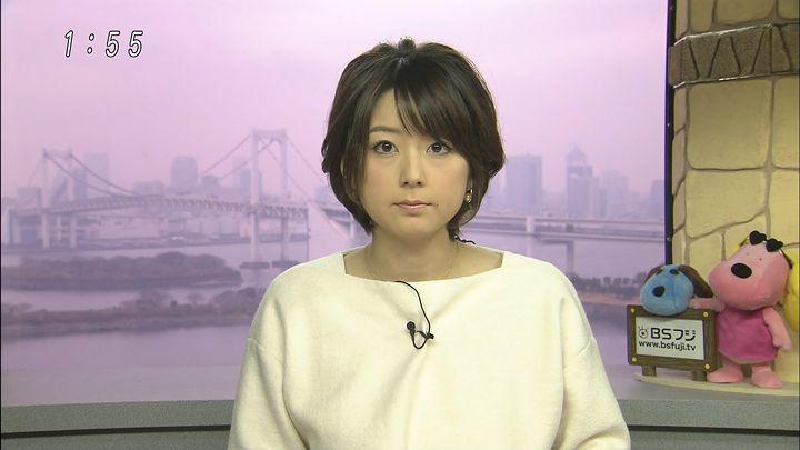 akimoto20130227_01.jpg