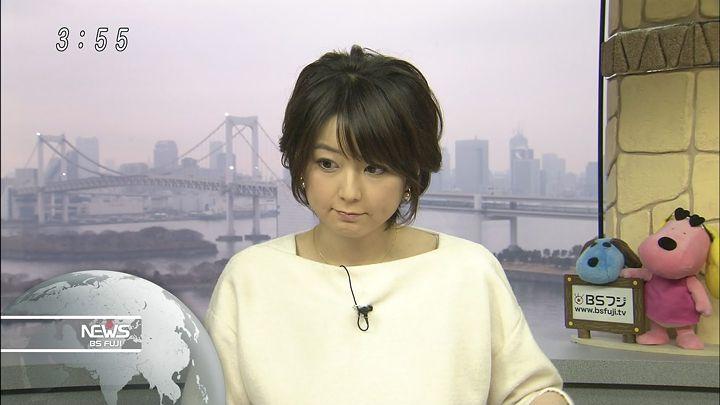 akimoto20130227_06.jpg