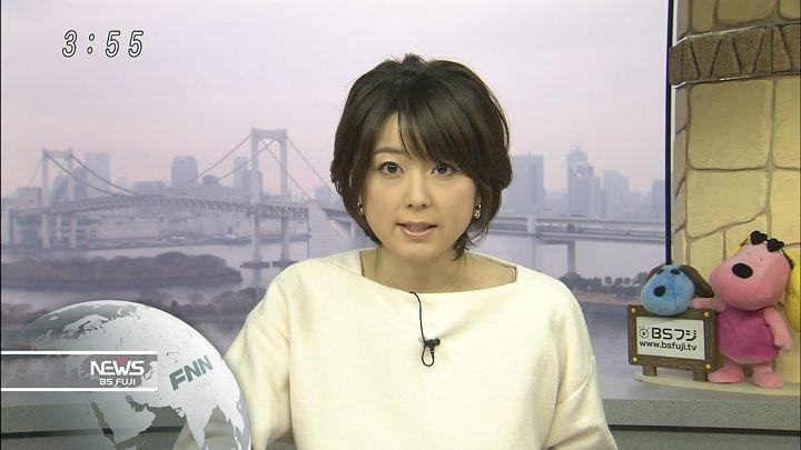 akimoto20130227_07.jpg