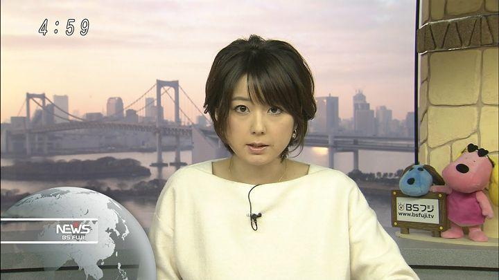 akimoto20130227_10.jpg