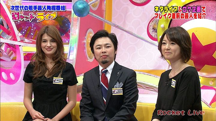 akimoto20130227_11.jpg
