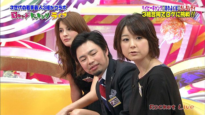 akimoto20130227_16.jpg
