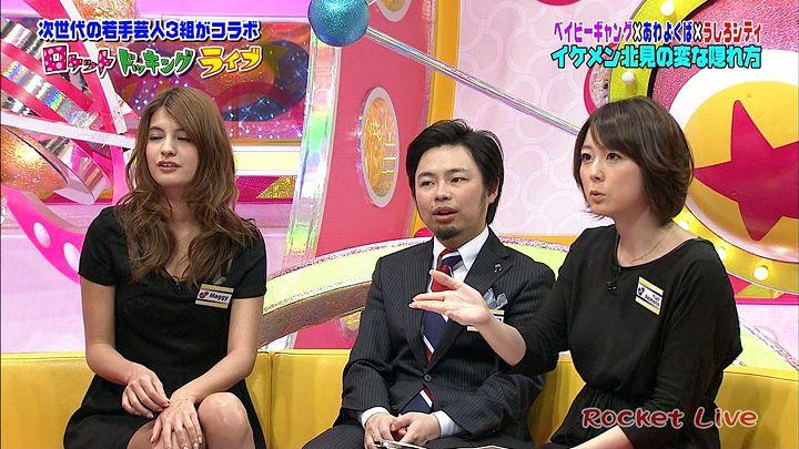 akimoto20130227_18.jpg