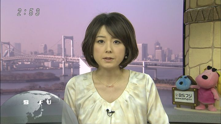 akimoto20130309_01.jpg