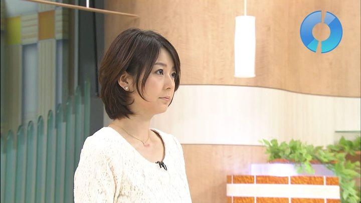 akimoto20130310_01.jpg
