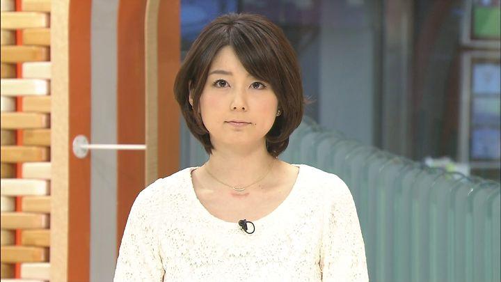 akimoto20130310_11.jpg