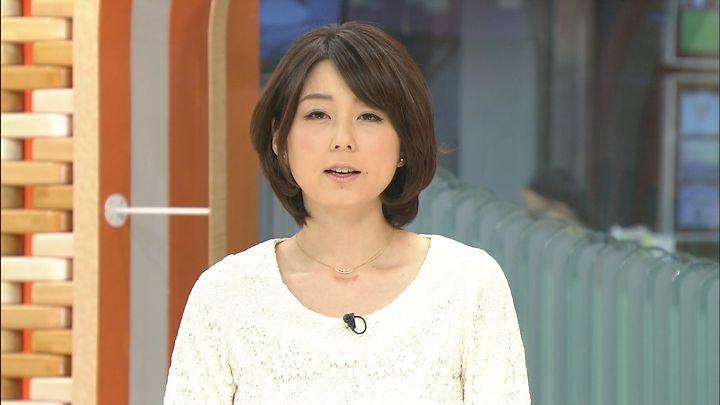 akimoto20130310_12.jpg