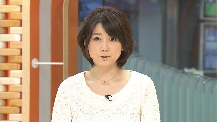 akimoto20130310_13.jpg