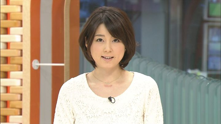 akimoto20130310_14.jpg